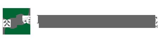 Kettiger Thonwerke Schaaf & Cie. GmbH Logo